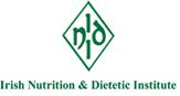 Irish Nutrition & Dietetic Institute