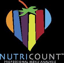 Nutricount