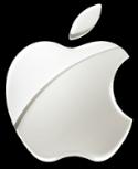 125px-Apple-logo_svg