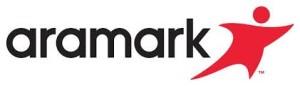 Aramark Catering Logo