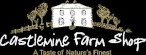 Castlemine Farm Logo