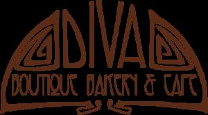 Diva Boutique Cafe Ballinspittle -web - logo