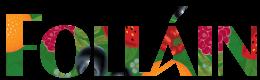 follain-logo