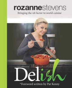 rozanne_stevens_delish_cover-350